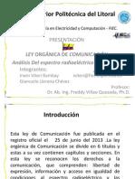 Ley_Organica_Comunicacion.pptx