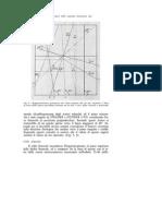 Pagine Da Acta n.9-1963 Articolo 233-7