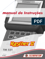50163 Manual de Instrucoes Tm531 Por (1)