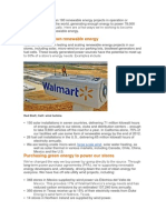 CASE STUDY Walmart .docx