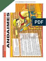 Adaimes.pdf