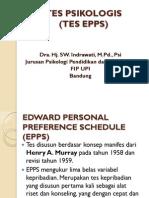 TES_EPPS