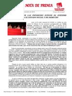 IU y CCOO realizaron un acto contra la Reforma de las Pensiones.pdf