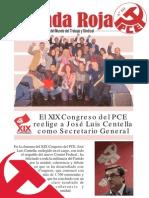Granada Roja 60