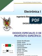 Diodos_especiales