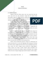 Digital 126049 S 5687 Analisis Resiko Literatur
