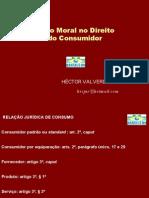 Danomoral Cdc