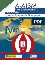 Sistema Balizamiento Maritimo de Iala-2010 Version en Espanol