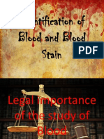 Ivan Report Legal Medicine
