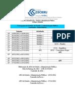 Estado e Administração Pública 2012-2º (1) (1)