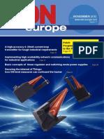 PDF Edne Nov 2013