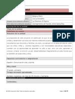 plantilla plan unidad-