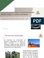 Concientización_sobre_la_importancia_del_trabajo_seguro_y_evitar_Derrame...