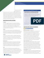 Guide Des Solutions Sept08 FR