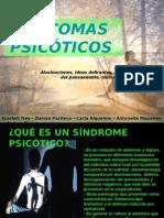 3519036-trastornos-psicoticos