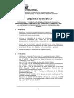directiva_002_2012_EF5101