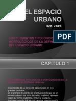 93187622-El-espacio-urbano.pdf