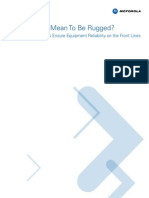 What Does It Mean To Be Rugged White Paper.pdf