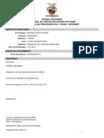 Setença.pdf