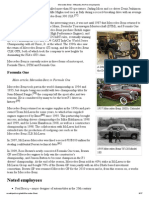 Karl Benz Wiki_08