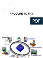 procure 01