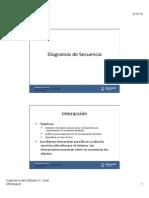 DiagramasSecuencia.pdf