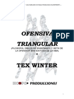 Tri Angulo