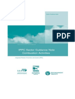 IPPC Guidance Notes