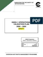 GNSS plan4B