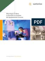 BRO-Comparadores_de_masas-s.pdf