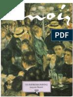 Coleção Os Impressionistas - Renoir