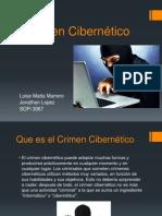 Crimen Cibernéticom1 (2) (1)