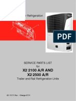 1401458135?v=1 transicool carrier xarios technical manual electrical carrier xarios 600 wiring diagram at edmiracle.co