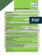 formato sistematizacin de experiencias - 2