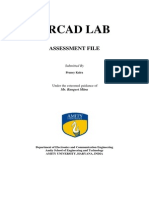 Orcad File RAJAT