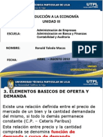 introduccinalaeconoma-unidad3elementosbsicosdeofertaydemanda-100505171949-phpapp02