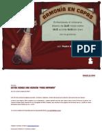Armonía En Capas - versión reducida para imprimir [www.pedrobellora.com.ar]