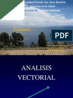 2. VECTORES_20