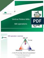 411 Vertical Mills Operations_V1-0