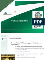 41 Vertical Mills_V2-0