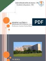 Aula+02_Demolição_NR18