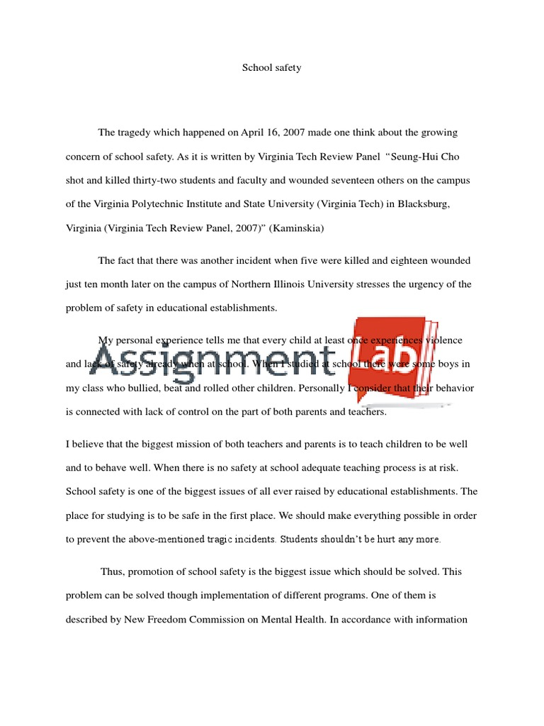 Essay about art and culture