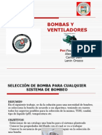 Caldera Copia 100404222010 Phpapp01
