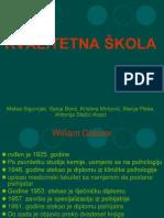 kvalitetna_skola