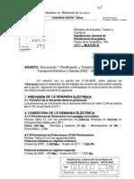 Planificacion Asturias Revision 2005[1]