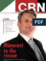Computer Reseller News Nov 08