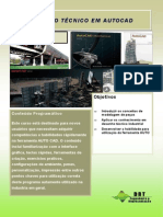 Folder_Autocad_DRT Engenharia.pdf