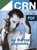 Computer Reseller News Oct 08