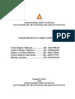 ATPS ADM MERCADOLÓGICA (3)