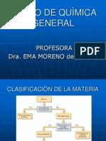 Curso+Del+Nivel+0 Quimica